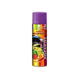 Spray bord levantica Prevent