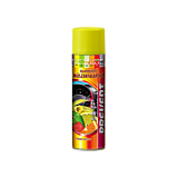 Spray bord lamaie Prevent