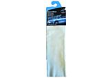 Laveta intretinere tapiserie piele 225, Carrefour