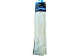 Laveta intretinere tapiserie piele 350, Carrefour