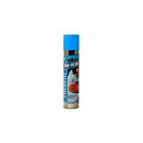 Spray dezghetare Prevent