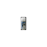 Aditiv pornire motor 300 ml Prevent