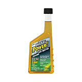 Solutie pentru curatat sistemul de alimentare diesel Gold Eagle