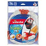Rezerva mop Easy Wring Turbo 2in1, Vileda