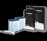 Kit de intretinere CA6707 Saeco