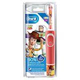 Periuta de dinti electrica pentru copii Oral-B Toys D100.413.2K