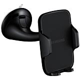 Suport auto Samsung, Universal, 4-5.7 inch