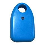 Senzor bluetooth temperatura Logic, Albastru