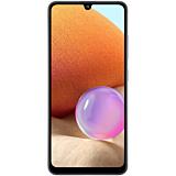Telefon mobil Samsung Galaxy A32, 5G, Dual SIM, 128GB, 4GB RAM, Violet