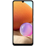 Telefon mobil Samsung Galaxy A32, 5G, Dual SIM, 64GB, 4GB RAM, Black