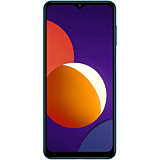 Telefon mobil Samsung Galaxy M12, Dual SIM, 64 GB, 4G, Green