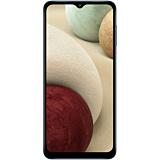 Telefon mobil Samsung Galaxy A12, 64GB, 4GB RAM, Nacho Blue
