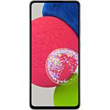 Telefon mobil Samsung Galaxy A52S, 5G, 128GB, 6GB RAM, White