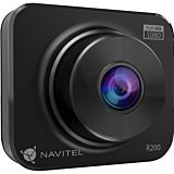 Camera Auto DVR R200NV Navitel, FHD, Night vision, ecran 2 inch, 120 grade