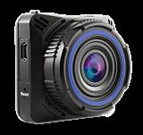 Camera Video Auto DVR Navitel R600 Full HD Wide