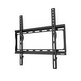 Suport fix pentru TV Hama 118068, 32-65 inch, Negru