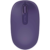 Mouse fara fir Microsoft Mobile 1850, Mov