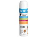 Spuma curatat LCD/TFT Tracer, 200 ml