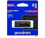 USB 3.0 Good Ram UTS3, 32GB, negru