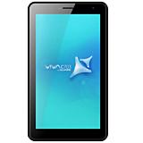Tableta Allview Viva C703, Quad Core, 7 inch, 1GB RAM, 8GB, Wi-Fi, Black
