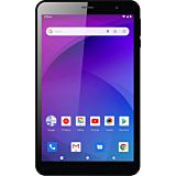 Tableta Allview Viva 803G, Quad-Core, 8 inch, 1GB RAM, 16GB, 3G, Black