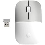 Mouse fara fir HP Z3700, Alb