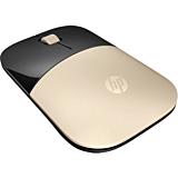 Mouse fara fir HP Z3700, Gold