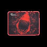 Mouse pad White Shark GMP-1699
