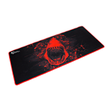 Mouse pad White Shark GMP-1699 Xtra Large
