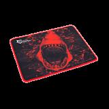 Mouse pad White Shark GMP-1699 Large