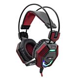 Gaming headset White Shark GH-1644 TIGER