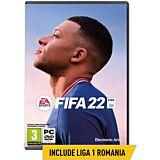 Joc FIFA 22 pentru PC - PRECOMANDA