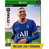 Joc FIFA 22 pentru Xbox Series X - PRECOMANDA