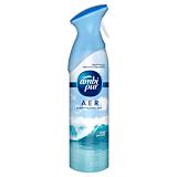 Odorizant camera spray Ambi Pur Ocean&Wind 300 ml