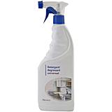Detergent degresant universal Carrefour 750ml