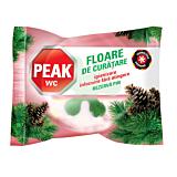 Rezerva floare de curatare Peak WC Pin, 45 gr