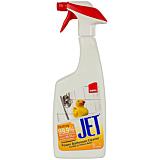 Detergent baie Jet Sano 750ml