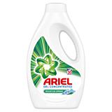 Detergent automat lichid Ariel Mountain Spring 1,1 L, 20 spalari