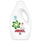 Detergent automat lichid Ariel Baby 1,1 L, 20 spalari
