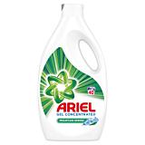 Detergent automat lichid Ariel Mountain Spring 2.2 L, 40 spalari