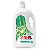 Detergent automat lichid Ariel Mountain Spring 3,3 L, 60 spalari