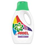 Detergent automat lichid Ariel Color 1.1 L, 20 spalari