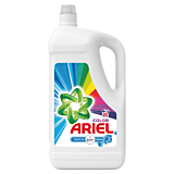 Detergent automat lichid Ariel Touch of Lenor 4,4 L, 80 spalari