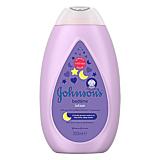 Lotiune de corp, Johnson's Bedtime Levantica, 300 ml