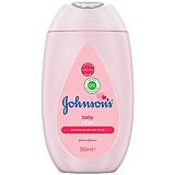 Lotiune de corp, hidratanta, Johnson's, 300 ml