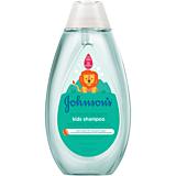 Sampon pentru descurcarea parului Johnson's Baby, 500 ml