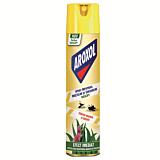 Spray impotriva mustelor si tantarilor, Aroxol Eucalipt, 400ml