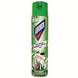Spray impotriva gandacilor si furnicilor, Aroxol Eucalipt 400ml