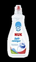 Solutie pentru curatat biberoane  380 ml