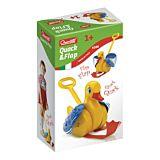 Ratusca Quack&Flap